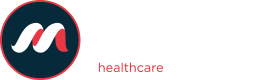 Mirius Healthcare